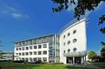 Flächenberatung, NRW, Produktionsfläche