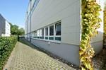 NRW Objektdaten, Aussenbild, Wohnung