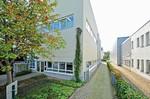 Bürosfläche, Glasfaserverkabelung, Nordrhein Westfalen Service